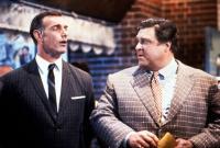 MATINEE, John Sayles, John Goodman, 1993, (c)Universal Pictures