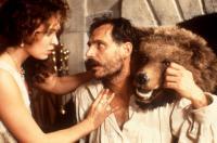 MANIFESTO, Gabrielle Anwar, Simon Callow, 1988, (c)Orion Pictures