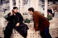 MALLRATS, Kevin Smith, Jason Lee, 1995, (c)Gramercy Pictures