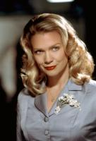 THE MAJESTIC, Laurie Holden, 2001, (c)Warner Bros.