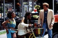 MADE IN AMERICA, Nia Long, Whoopi Goldberg, Ted Danson, 1993, (c)Warner Bros.