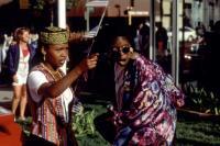MADE IN AMERICA, Nia Long, Whoopi Goldberg, 1993, (c)Warner Bros.