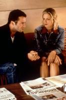 MAYBE BABY, James Purefoy, Joely Richardson, 2000, (c)USA Films