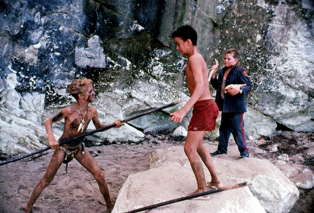 the differences between jack and piggy in lord of the flies a novel by william golding The lord of the flies and adolf hitler history essay  the differences between the two are in some cases more  golding, william lord of the flies new.