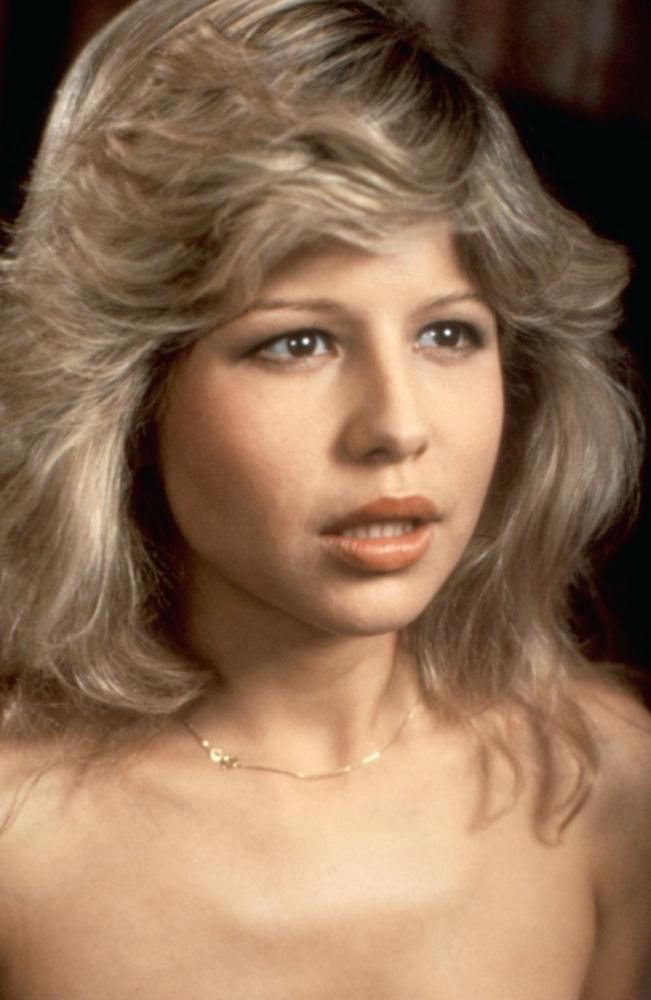 pia zadora rock it out