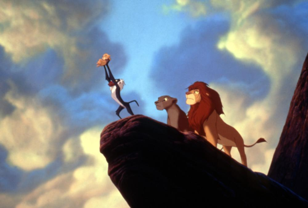 cineplexcom the lion king
