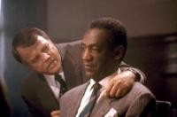LEONARD PART 6, Joe Don Baker, Bill Cosby, 1987, (c)Columbia Pictures