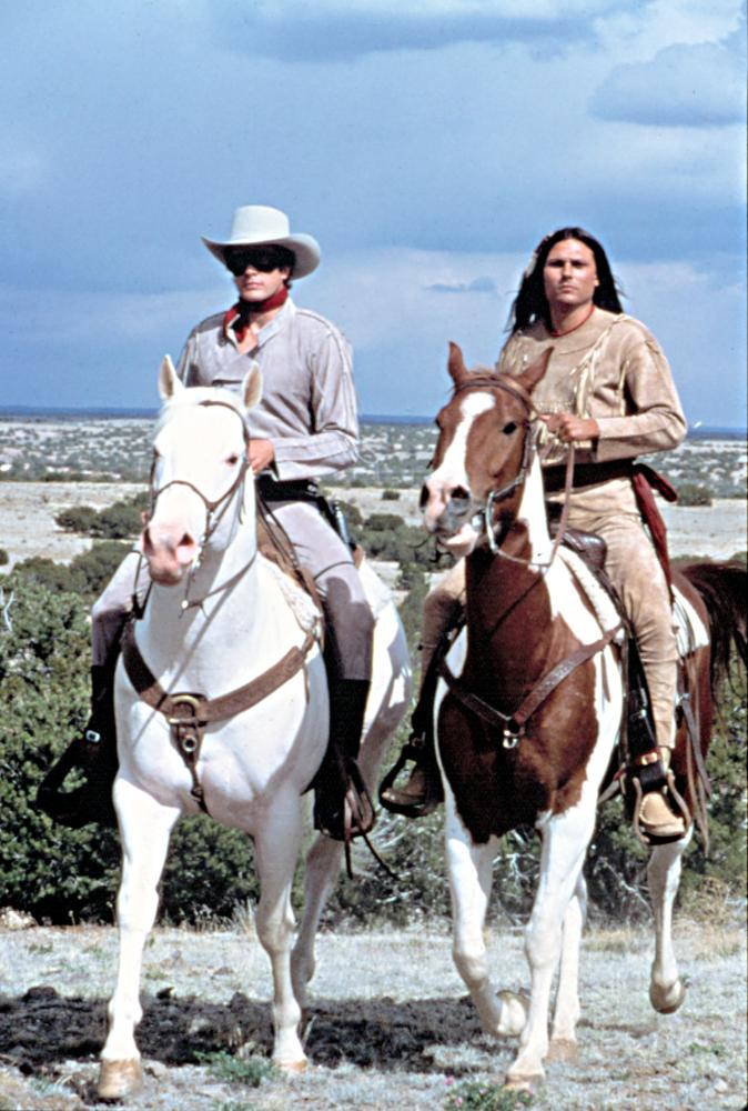 michael horse wiki