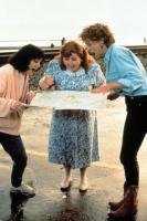 LEAVING NORMAL, Meg Tilly, Patrika Darbo, Christine Lahti, 1992, (c)Universal Pictures