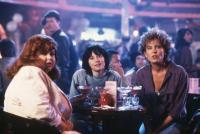 LEAVING NORMAL, Patrika Darbo, Meg Tilly, Christine Lahti, 1992, (c) Universal