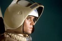 THE LAST STARFIGHTER, Lance Guest, 1984. (c) Universal.