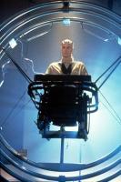 LAWNMOWER MAN 2: BEYOND CYBERSPACE, Matt Frewer, 1996. © New Line Cinema