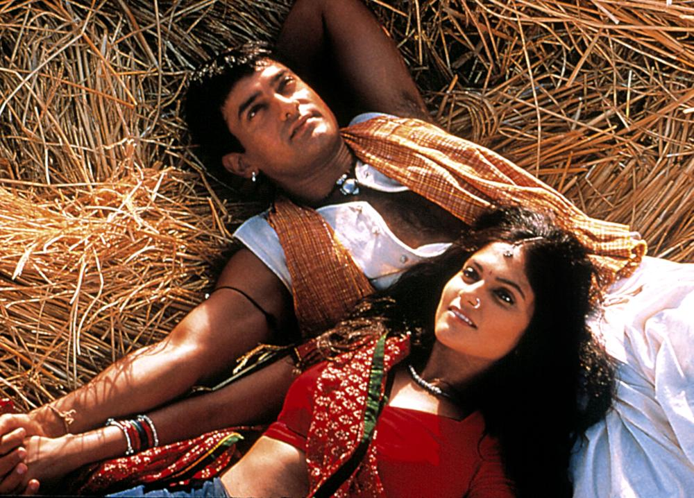 Cineplex.com | Lagaan: Once Upon a Time in India