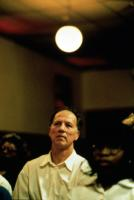 JULIEN DONKEY-BOY, Werner Herzog, 1999