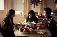 THE JOY LUCK CLUB, Tsai Chin, France Nuyen, 1993, (c)Buena Vista Pictures