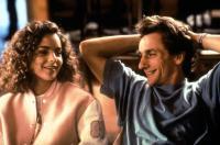 INDIAN SUMMER, Kimberly Williams, Matt Craven, 1993, (c)Buena Vista Pictures