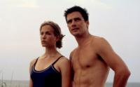 THE IN CROWD, Lori Heuring, Charlie Finn, 2000, (c)Warner Bros.