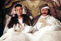 IMPROMPTU, Emma Thompson, Anton Rodgers, 1991