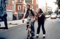 HURRICANE, Brendan Sexton III, Isidra Vega, 1997. (c) United Artists/.