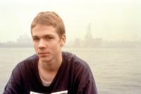 HURRICANE, Brendan Sexton III, 1997. (c) United Artists/.