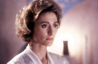 HOOK, Kelly Rowan, 1991. (c) TriStar Pictures.