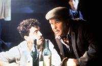 HEAR MY SONG, James Nesbitt, Ned Beatty, 1991, (c)Miramax