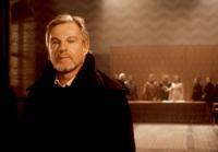 HENRY V, Derek Jacobi, 1989, (c)Samuel Goldwyn