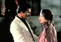 HEAT, Burt Reynolds, Karen Young, 1987
