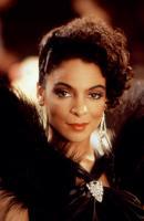 HARLEM NIGHTS, Jasmine Guy, 1989, (c)Paramount