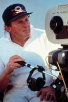 HARLEY DAVIDSON AND THE MARLBORO MAN, director Simon Wincer, 1991, (c)MGM