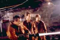 GRAVEYARD SHIFT, (aka STEPHEN KING'S GRAVEYARD SHIFT), Vic Polizos, David Andrews, Robert Alan Beuth, 1990. ©Paramount