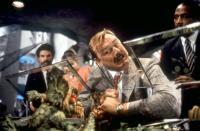GREMLINS 2: THE NEW BATCH, Dick Butkus, 1990. ©Warner Bros.