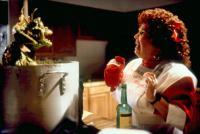 GREMLINS 2: THE NEW BATCH, Kathleen Freeman, 1990. ©Warner Bros.