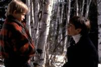 THE GOOD SON, Macaulay Culkin, Wendy Crewson, 1993, TM and Copyright (c)20th Century Fox Film Corp. All rights reserved.