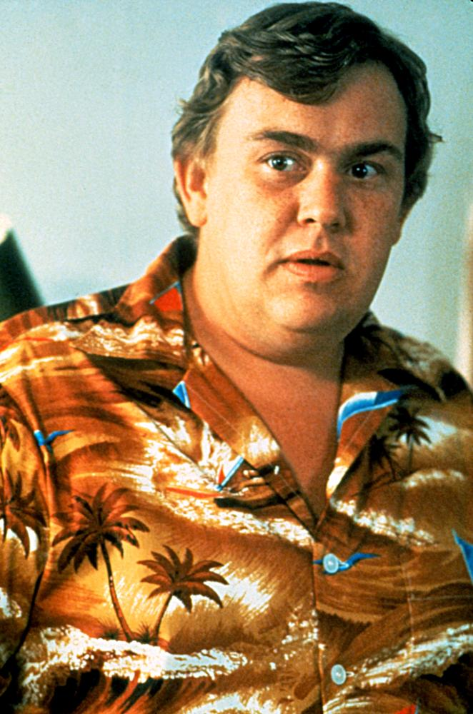 john candy movies