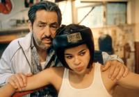 GIRLFIGHT, Jaime Tirelli, Michelle Rodriguez, 2000, (c)Screen Gems
