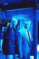 GAME, THE, David Fincher, Michael Douglas, 1997