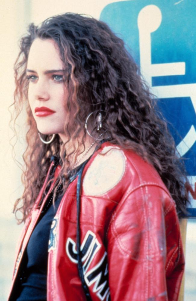 image Ione skye gas food lodging