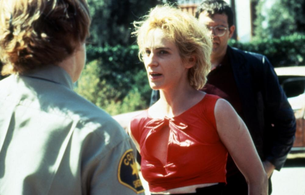 FREEWAY, Amanda Plummer, 1996, (c)Republic Pictures Corp.