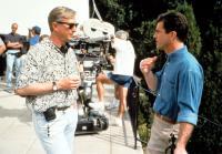 FOREVER YOUNG, Steve Miner, Mel Gibson, 1992