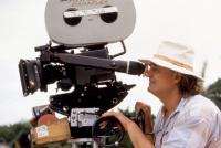 FOLKS!, director Ted Kotcheff, 1992.  © 20th Century Fox Film Corp..