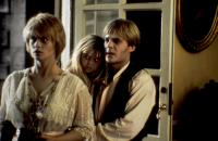 FLOWERS IN THE ATTIC, Kristy Swanson, Lindsay Parker, Jeb Stuart Adams, 1987, (c)New World Pictures