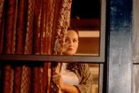 FINAL DESTINATION, Kristen Cloke, 2000, (c)New Line Cinema