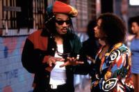 FEAR OF A BLACK HAT, Rusty Cundieff, Kasi Lemmons, 1994, (c)Samuel Goldwyn Films