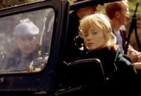 FEDS, Dalton Thompson, Rebecca De Mornay, 1988, (c)Warner Bros.