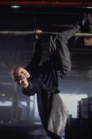 EXCESSIVE FORCE, Thomas Ian Griffith, 1993, (c)New Line Cinema