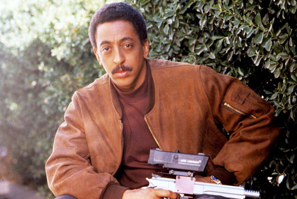 gregory hines you need somebody
