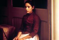 ESTHER KAHN, Summer Phoenix, 2000, (c) Empire Pictures