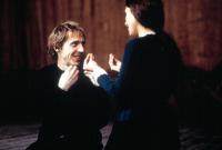 ESTHER KAHN, Arnaud Desplechin, Summer Phoenix, 2000, (c) Empire Pictures