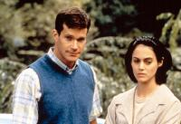 EDEN, Dylan Walsh, Joanna Going, 1998
